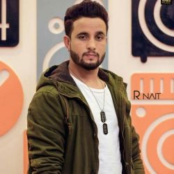 r nait new song 2019