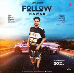 Nawab new songs with original cover photo